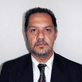 Freelancer Lisandro J.