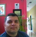 Freelancer Eduardo S. C.