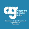 Freelancer Alejandra G. A.