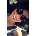 Freelancer Mylena C.