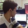 Freelancer Gabriel S.
