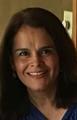 Freelancer Gloria A. C.