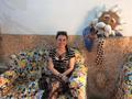 Freelancer Lina M. V. R.