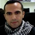Freelancer Alef C.