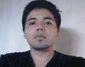 Freelancer Raul A. B. M.