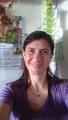 Freelancer Viviana N. B.