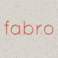 Freelancer Fabro