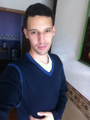 Freelancer Marco B.