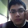Freelancer Emmanuel C.