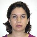 Freelancer Natali A. D.