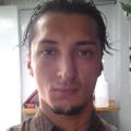Freelancer Jonatan f.