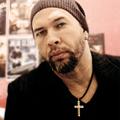 Freelancer Joey P.