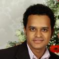 Freelancer Claudemir C.