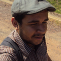 Freelancer Jose I. Z. R.