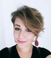 Freelancer Maria d. C. A.