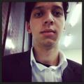 Freelancer Pedro A. d. S. S.