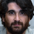 Freelancer Mario P.