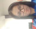 Freelancer Marta L. A. E.