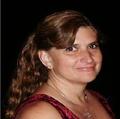 Freelancer Claudia S.