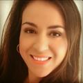 Freelancer Patrícia I.