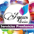 Freelancer Fernando O. A. M.