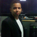 Freelancer Adilson G.