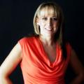 Freelancer Paula M. Z.