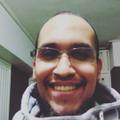 Freelancer Ricardo J. M. C.