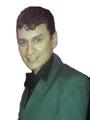 Freelancer Héctor S. P. B.