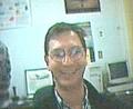 Freelancer Billy V.