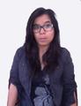 Freelancer Aclaina P.