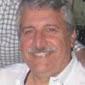 Freelancer Richard V.