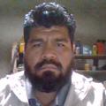 Freelancer Pedro E.