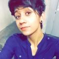 Freelancer Andressa G.