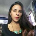 Freelancer Anais R.
