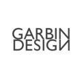 Freelancer Garbin D.