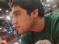 Freelancer Miguel A. C. D.