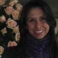 Freelancer Claudia A. G. P.