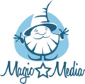Freelancer Magicmedia I.