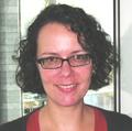 Freelancer Cláudia C.