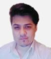 Freelancer Fabian Gonzalez Web