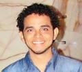 Freelancer Yeimir J.