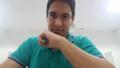 Freelancer Cláudio R. P. d. S. C.