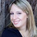 Freelancer Paula B. B.
