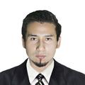 Freelancer Jhosefd Y.