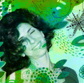 Freelancer Lucía E.