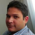 Freelancer Vicente M.