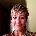 Freelancer Paulette V. V.
