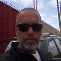 Freelancer Augusto E. C. A.