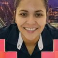 Freelancer Natalia J. V.